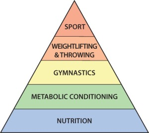 8_Community_WhatisFitness_HierarchyDevelopment1