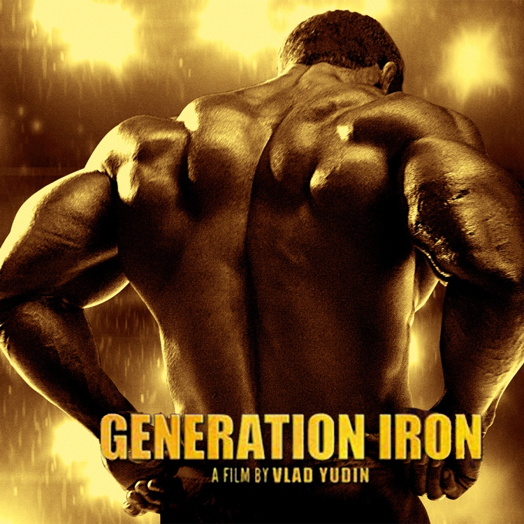 gen_iron_long